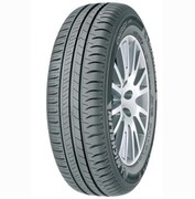 185/60 R15 84T LETO Michelin ENERGY SAVER+ TL