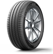 225/55 R16 95W LETO Michelin PRIMACY 4