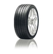 255/35 R19 96Y LETO Toyo Proxes T1 Sport A