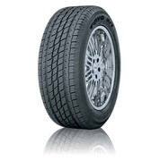 245/70 R17 108S LETO Toyo Open Country H/T