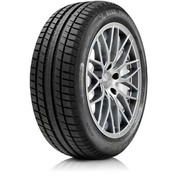 185/65R15 88H Leto Kormoran RoadPerformance C-C-70-2