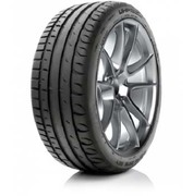 205/45 R17 88V LETO Kormoran Ultra High Performance