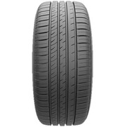 165/65 R15 81T LETO Kumho ecowing ES31