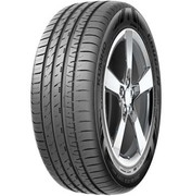 255/55 R18 109W LETO Kumho Crugen HP91