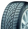 255/45 R20 101V ZIMA Dunlop SP Winter Sport 3D