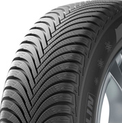 225/50R17 94H Zima Michelin Alpin5 E-B-71-2