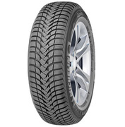 185/55 R16 87H ZIMA Michelin ALPIN A4 XL TL