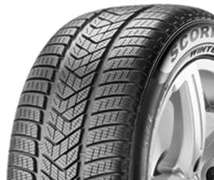 255/55 R19 111H ZIMA Pirelli Scorpion Winter TL