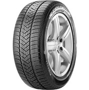 255/65 R17 110H ZIMA Pirelli Scorpion Winter TL