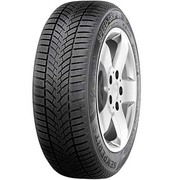 205/50 R17 93V ZIMA Semperit SPEED-GRIP 3 TL