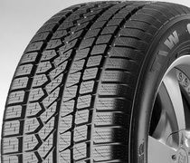 275/45 R20 110V ZIMA Toyo OPEN COUNTRY W/T