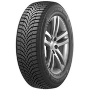185/55 R16 87H ZIMA Hankook W452 Winter i*cept RS2 TL