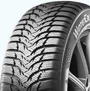 165/65 R14 79T ZIMA Kumho WinterCraft WP51