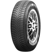 165/70 R13 79T ZIMA Kumho WinterCraft WP51