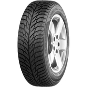185/60 R14 82T CELOROK Uniroyal ALL SEASON EXPERT TL