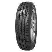 175/65 R14 90T LETO Imperial EcoDriver 2