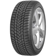 215/55 R16 97V ZIMA Goodyear UltraGrip Performance 2