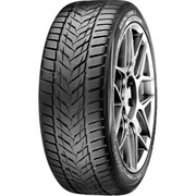 225/55 R16 99H ZIMA Vredestein WINTRAC EXTREME S TL