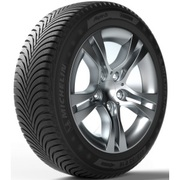 225/50R17 98V Zima Michelin Alpin5 XL E-B-71-2