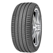 275/45 R20xL 110V LETO Michelin Latitude Sport 3