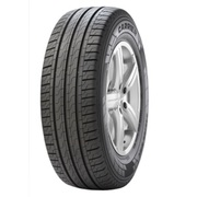 195/60 R16 99T LETO Pirelli CARRIE TL