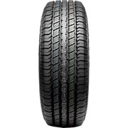 235/75 R15 108T LETO Fortuna GT02 H/T