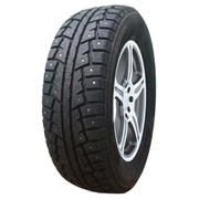 225/60 R18 100H ZIMA Imperial ECO NORTH