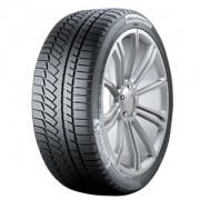 205/55 R17 91H LETO Continental WinterContact TS 850 P