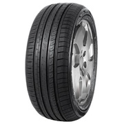185/60R15 88H Leto Atlas Green XL B-B-70-2