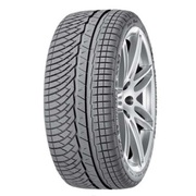 235/45 R19 99V ZIMA Michelin ALPIN PA4 MO XL TL