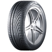275/45 R19 108Y LETO Uniroyal RainSport 3 TL