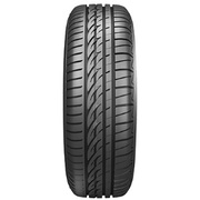 215/60 R17 96H LETO Firestone DESTINATION HP