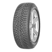 175/65 R14 82T ZIMA Goodyear ULTRA GRIP 9 TL