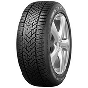 225/50R17 98V Zima Dunlop WinterSport5 XL DOT17 C-B-70-2