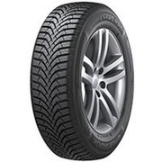 165/70 R14 81T ZIMA Hankook W452 Winter i*cept RS2