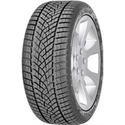 255/45 R20 105V ZIMA Goodyear ULTRA GRIP PERFORMANCE G1 TL
