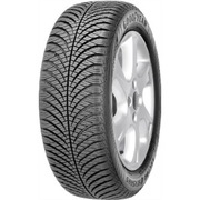 165/70 R13 79T CELOROK Goodyear Vector 4Seasons G2 TL