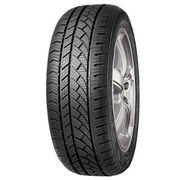 175/70 R13 82T CELOROK Atlas GREEN 4S