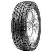 185/65 R15 88T ZIMA Double Star DS803