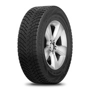 205/65 R15 94H ZIMA Duraturn M WINTER