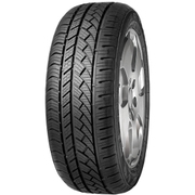 225/35 R19 88W CELOROK Superia ECOLUE 4S