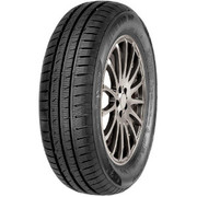 185/60 R14 82T ZIMA Superia BLUEWIN HP