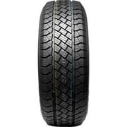 275/65 R18 114H CELOROK Superia RS800