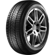 215/50 R17 95V ZIMA Fortuna WINTER UHP