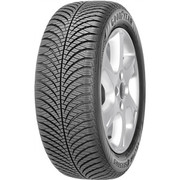 255/55 R18 109V CELOROK Goodyear Vector 4Seasons SUV G2 TL