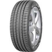 255/30 R19 91Y LETO Goodyear EAGF1AS3 TL