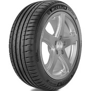 225/55R17 101Y Leto Michelin PilotSport4 XL MFS C-A-71-2