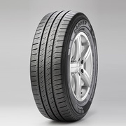 235/65 R16 115R CELOROK Pirelli CARRIE ALL SEASON TL