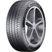 245/40R17 91Y Leto Continental PremiumContact6 FR E-A-71-2