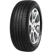 205/75 R15 97T LETO Imperial EcoDriver 5